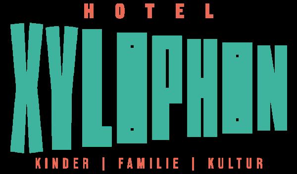 Hotel Xylion Logo